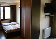 Pokój nr 4