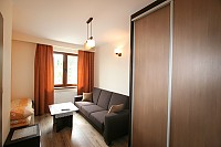 Pokój nr 1