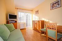 Apartament Seledyn