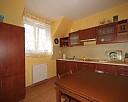 Apartament Agata