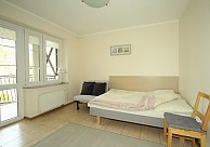 Apartament Ada