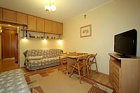Skarpa5 pokój z kuchnią