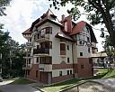 Apartament Teresa 6