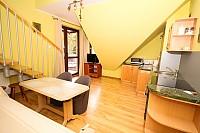 Apartament Bulwar31